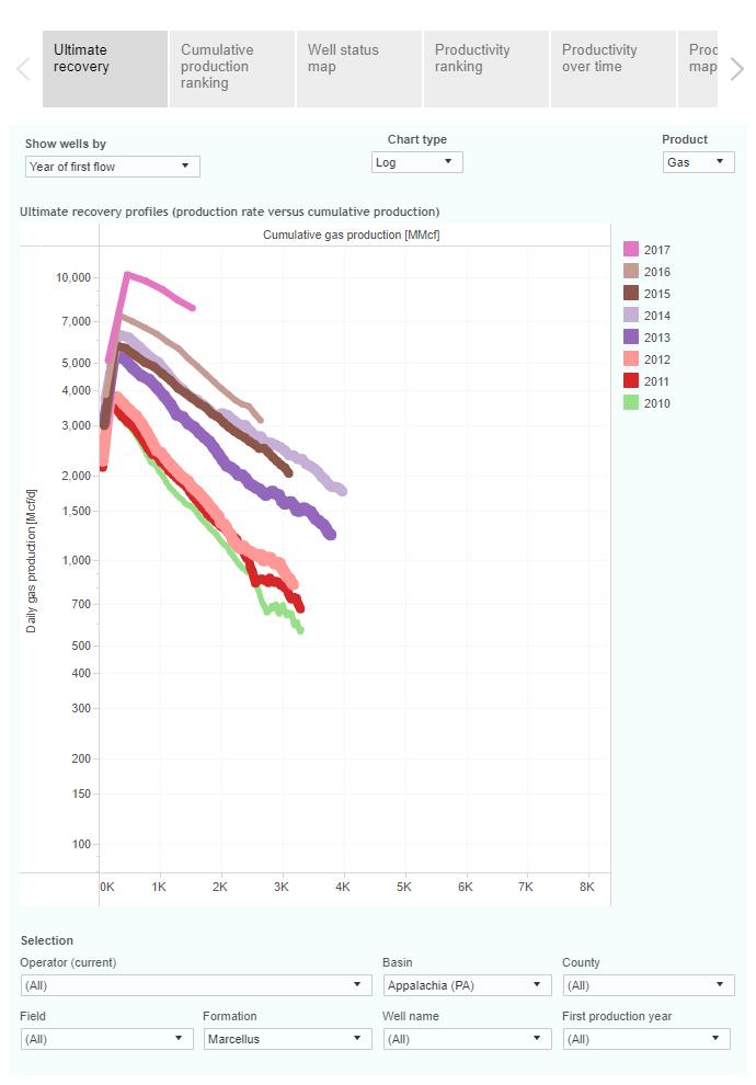 Graph04-1.jpg