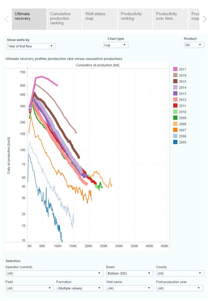 Graph_05-1.jpg
