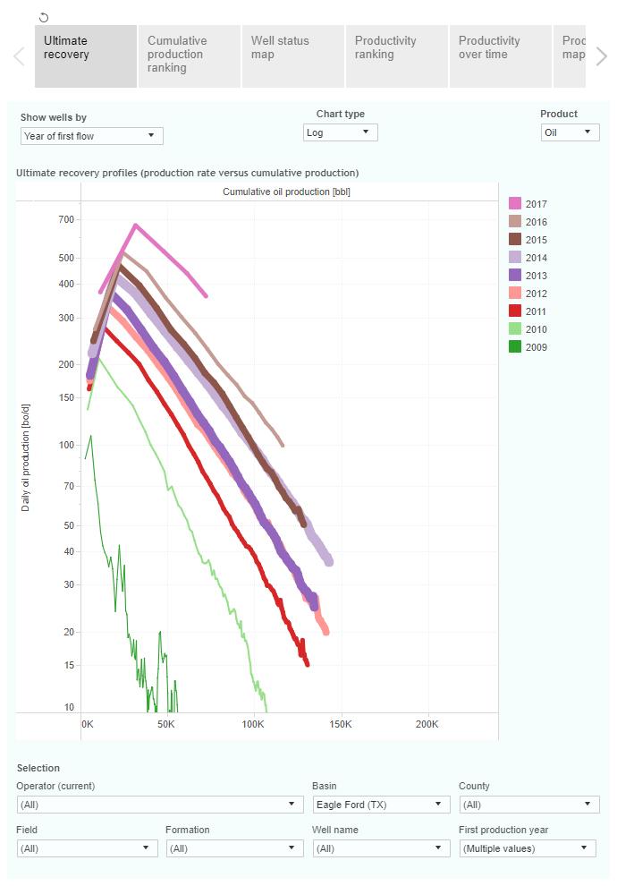 Graph_05.jpg
