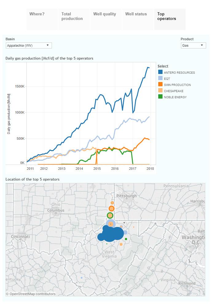 Oilprice_0207_Graph-03.jpg