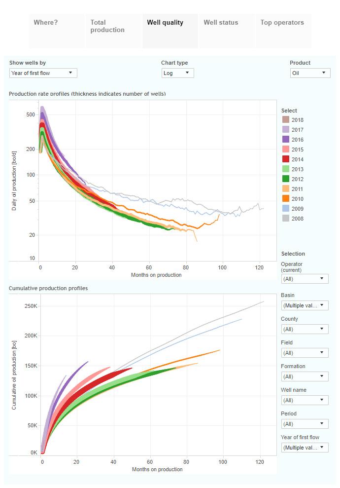 Oilprice_1106_Graph-02.jpg