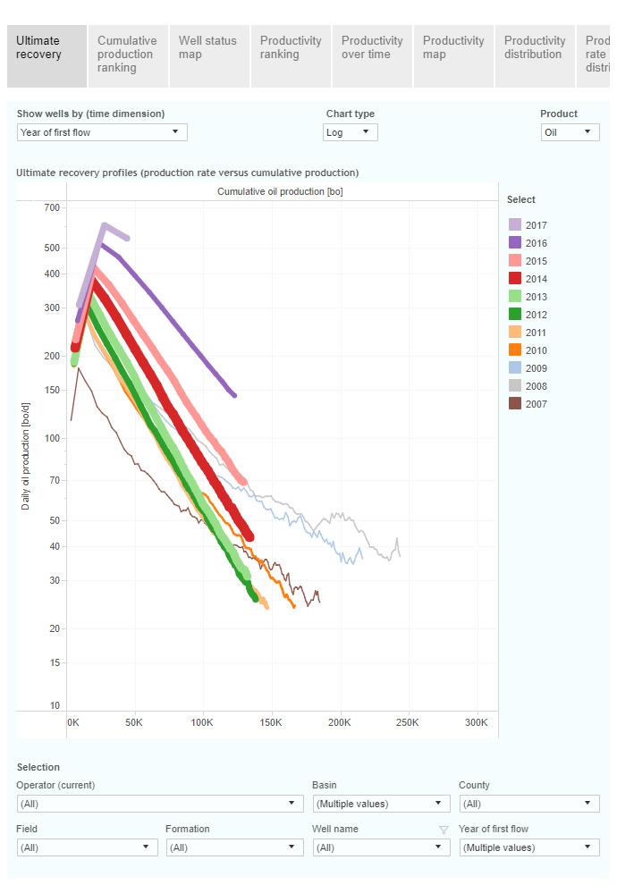 Oilprice_1106_Graph-04.jpg