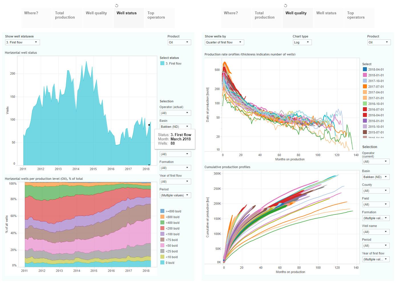 Oilprice_1906_Graph-02_003.jpg