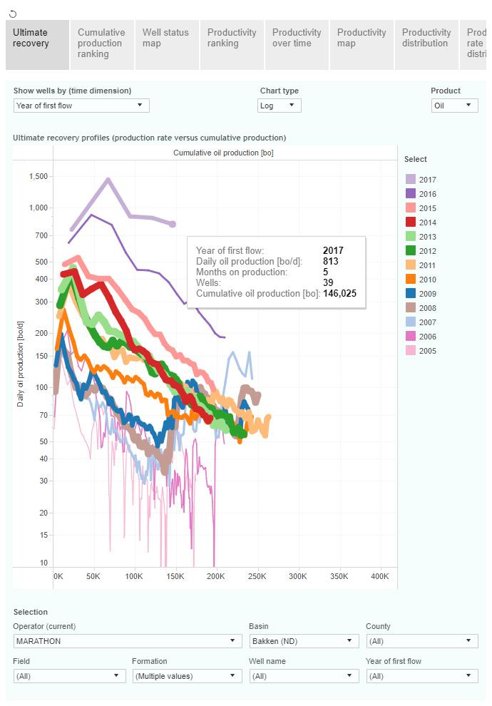Oilprice_1906_Graph-06.jpg