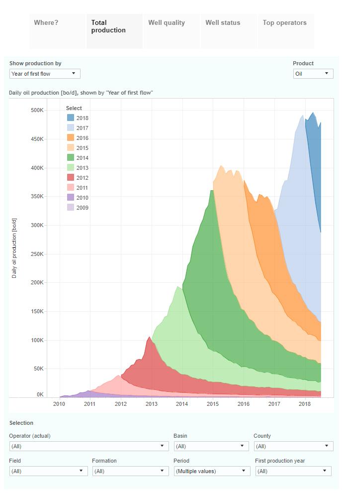 Graph-01.jpg