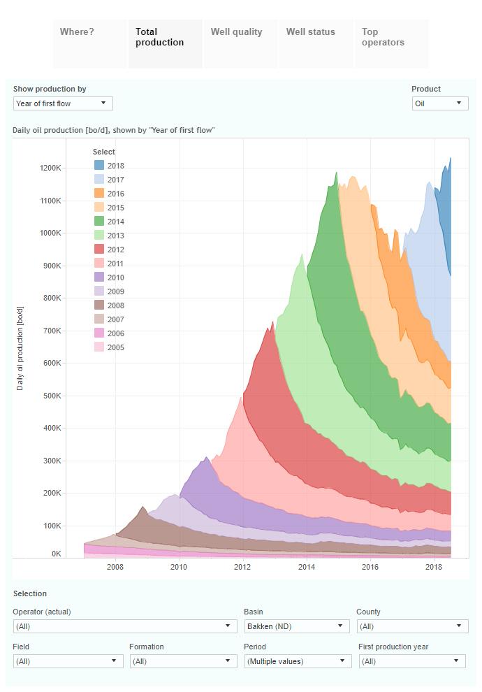 Graph_01-3.jpg