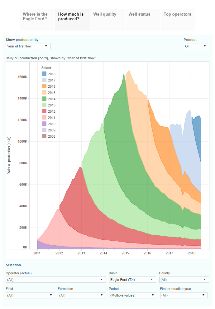Graph_01-1.jpg