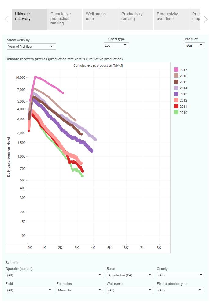 Graph_04-4.jpg