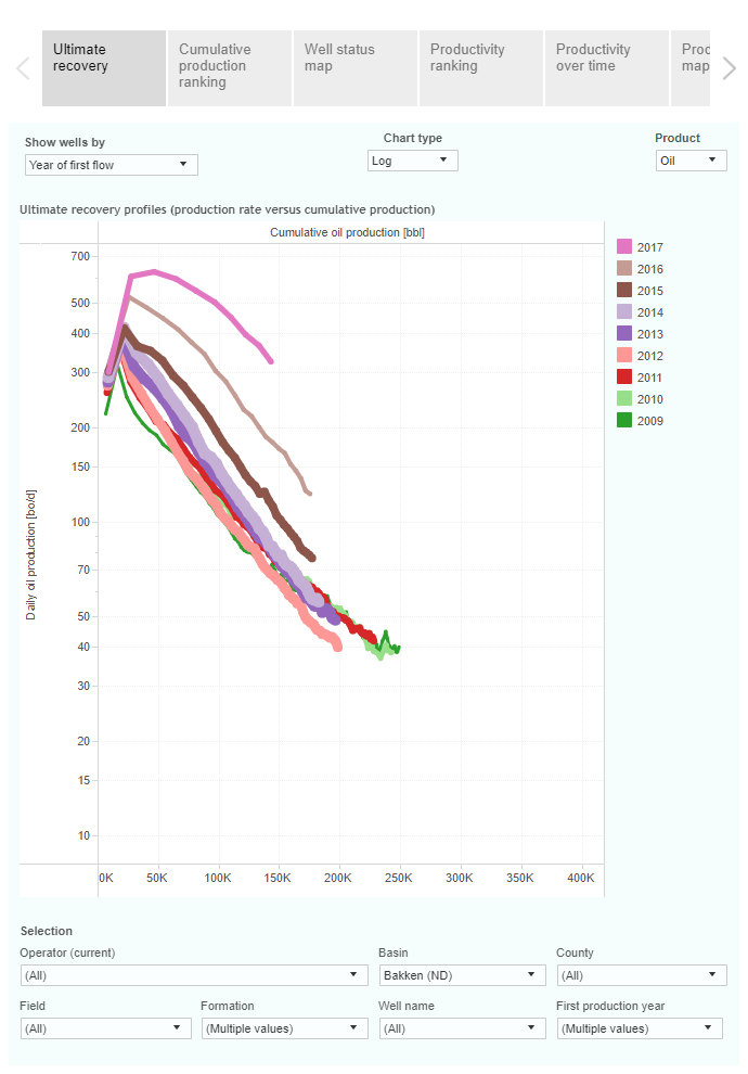 Graph_05-2.jpg