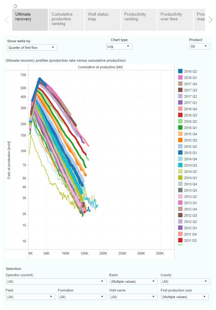 Graph_04-1.jpg
