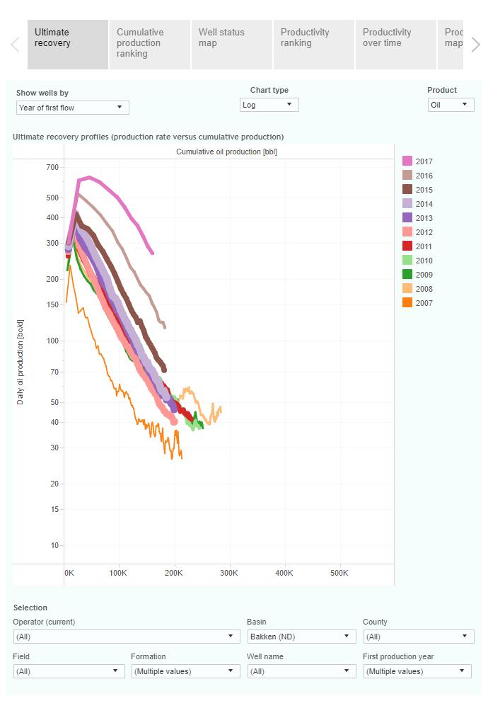 Graph_04-2.jpg