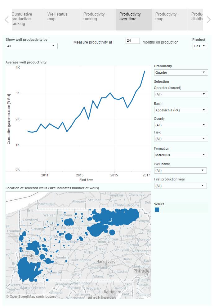 Graph_05-3.jpg