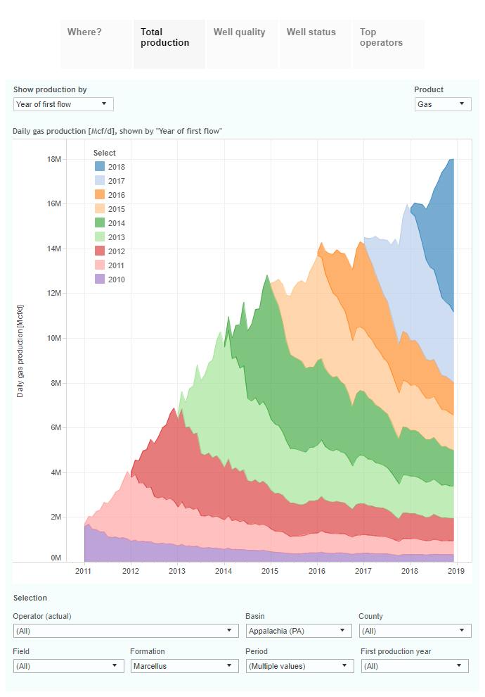 Graph_01-2.jpg