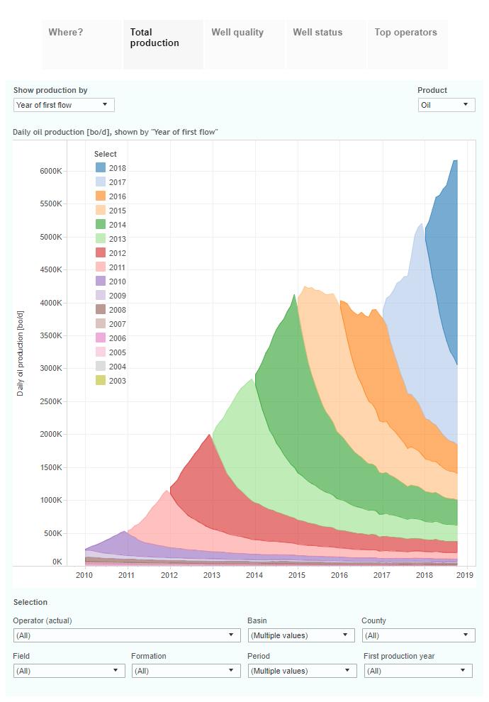Graph_01.jpg
