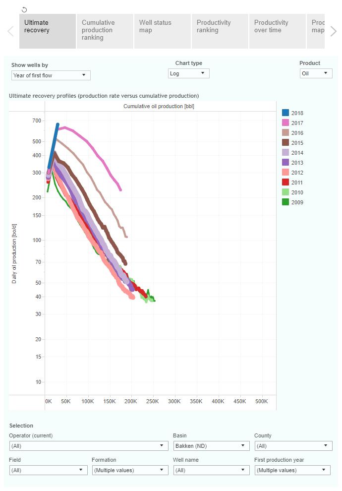 Graph_04-3.jpg