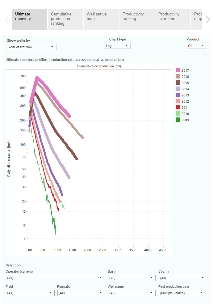 Graph_04.jpg