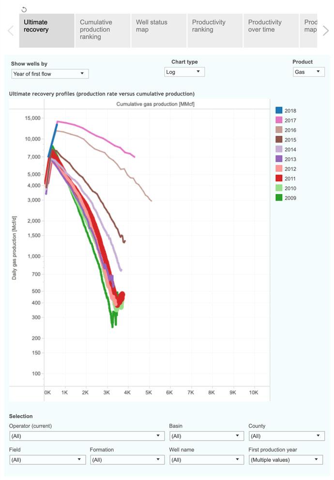 Graph_02-1.jpg