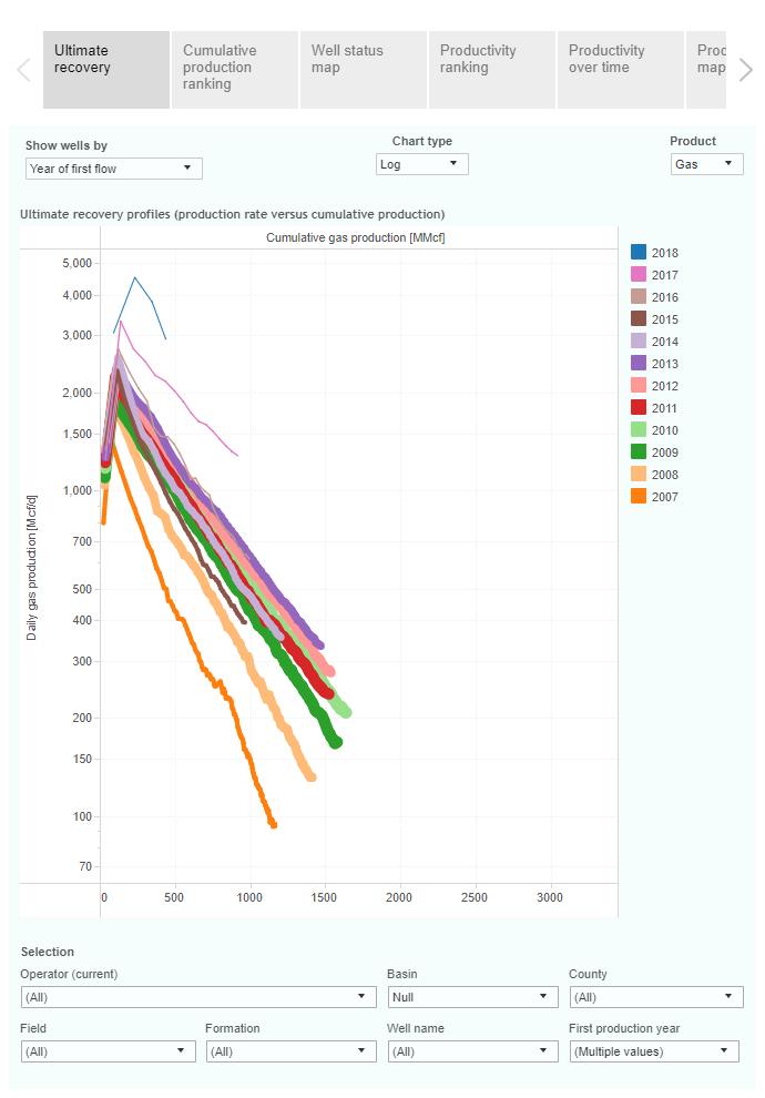 Graph_03-4.jpg