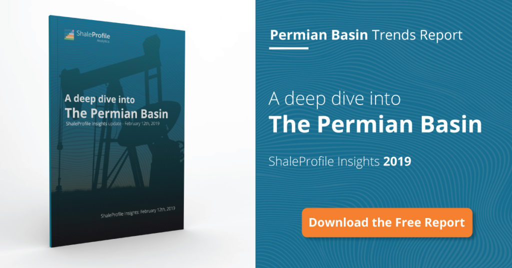 Permian Basin Trends Report