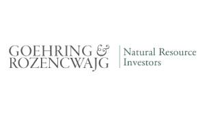 _Goehring-&-Rozencwajg-Associates